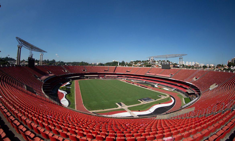 serie-a:-conselho-vai-deliberar-sobre-publico-nos-estadios-no-dia-28