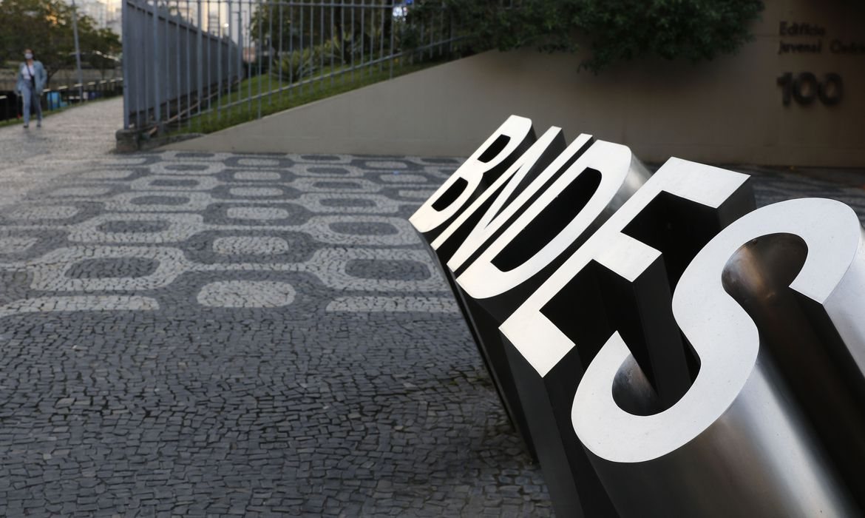 bndes:-rede-de-investidores-atraira-interessados-em-privatizacoes