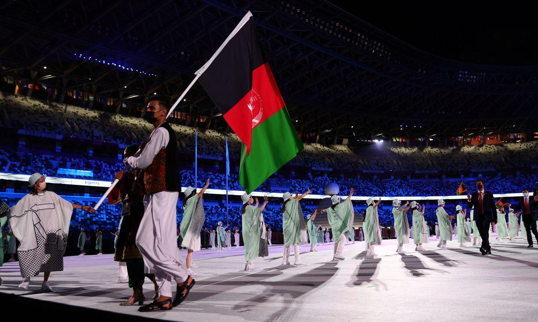 sonho-paralimpico-acaba-para-atletas-do-afeganistao-retidos-em-cabul