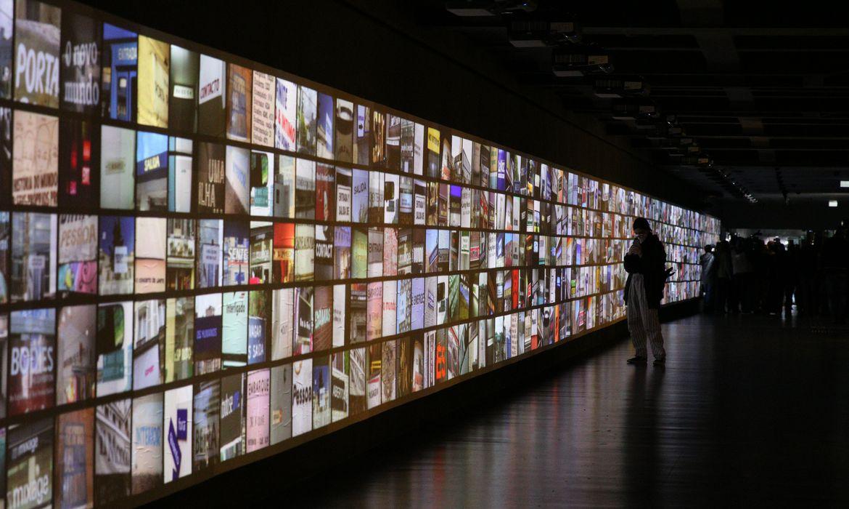 estado-de-sao-paulo-libera-eventos,-museus-e-feiras-a-partir-de-hoje