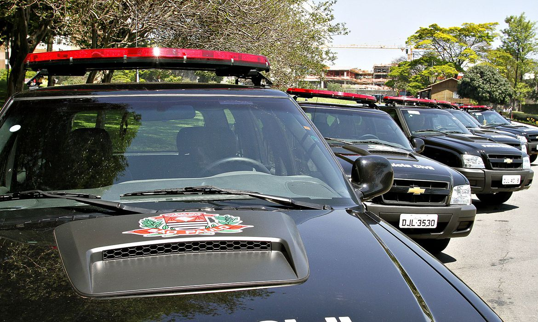policia-faz-operacao-contra-milicia-que-atua-na-baixada-fluminense
