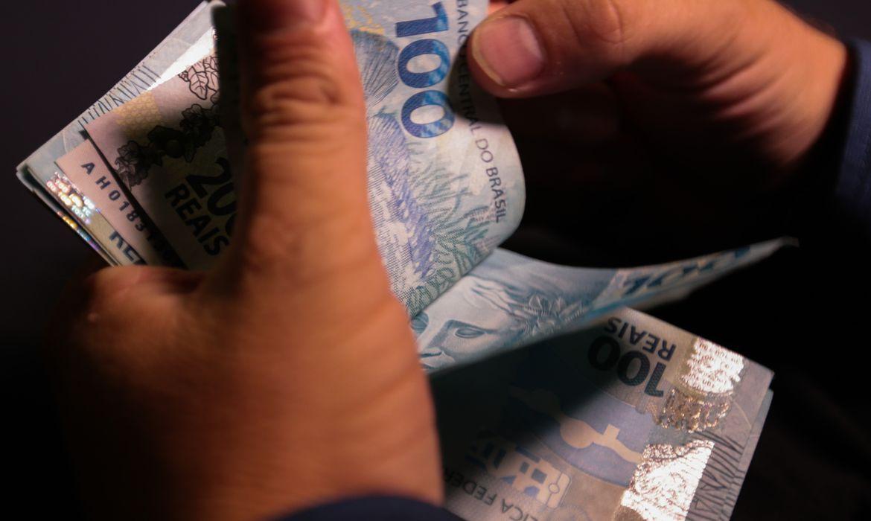 agencia-brasil-explica:-como-calcular-distribuicao-do-lucro-do-fgts