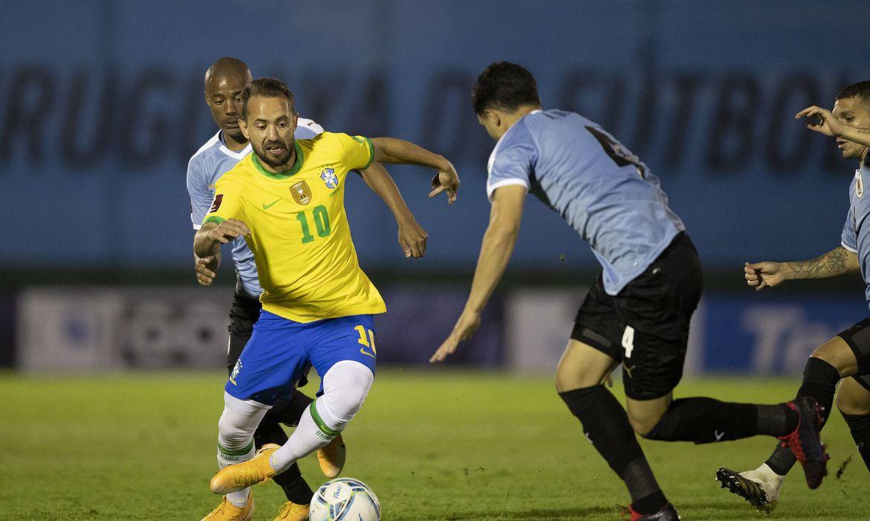 coluna-–-selecao-vale-mais-que-calendario-do-futebol-brasileiro