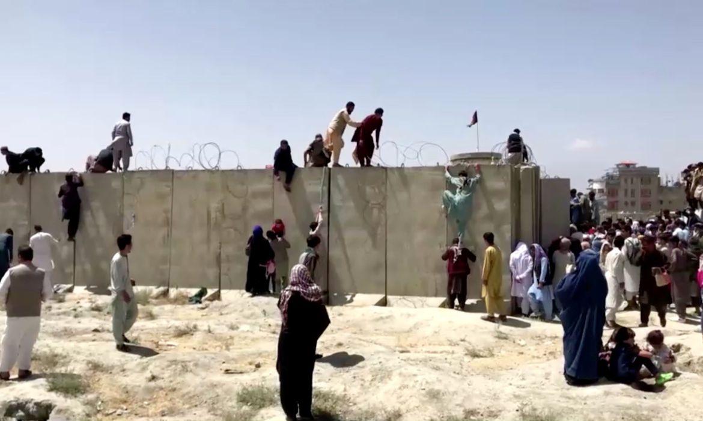 onu-teme-grave-crise-migratoria-com-retomada-do-poder-pelo-taliba