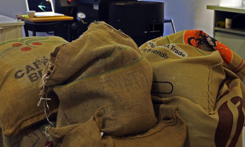 cmn-destina-r$-1,3-bi-para-recompor-perdas-em-cafezais-apos-geadas