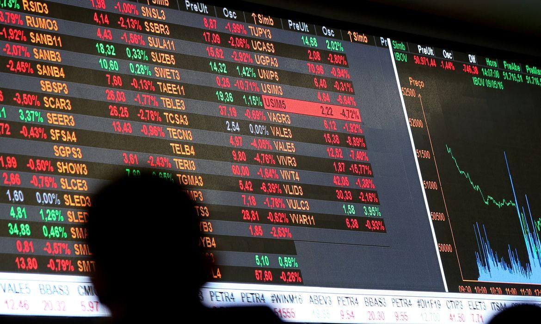 bolsa-fecha-no-menor-nivel-desde-maio-em-dia-tenso-no-mercado