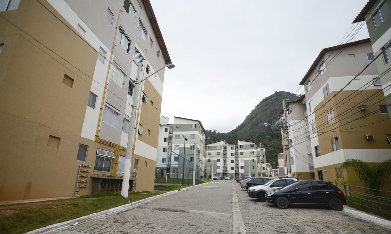 caixa-responde-por-67%-do-credito-imobiliario,-diz-presidente-do-banco