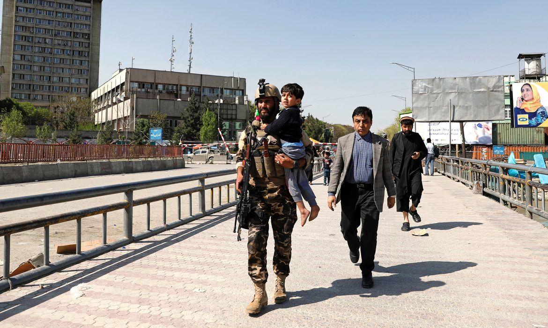 agencia-brasil-explica:-talibas-retomam-poder-no-afeganistao