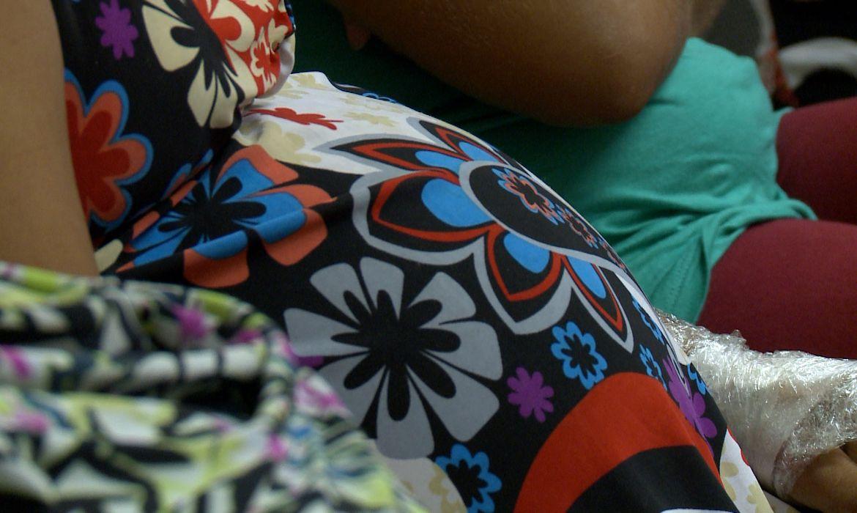 gravidas-com-covid-19-correm-mais-risco-de-desenvolver-pre-eclampsia