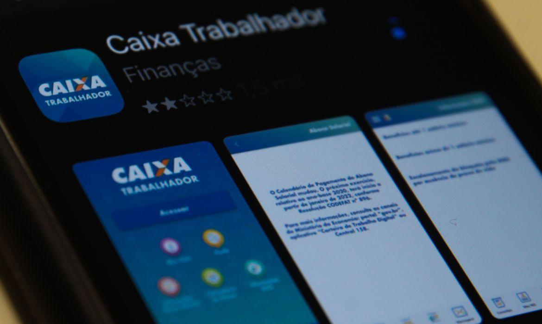 app-caixa-trabalhador-oferta-servicos-para-beneficiarios-do-inss