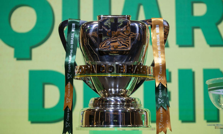 copa-do-brasil:-cbf-anuncia-datas-e-locais-da-volta-das-quartas