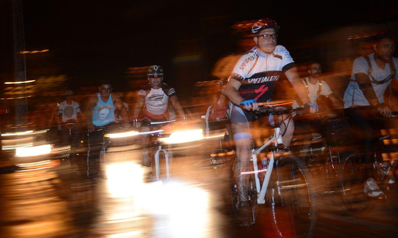 detran:-df-tem-queda-de-52%-nas-mortes-de-ciclistas-em-10-anos