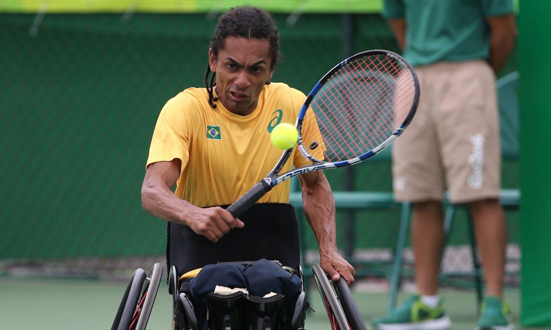 paralimpiada:-conheca-mais-o-tenis-em-cadeira-de-rodas-na-toquio-2020