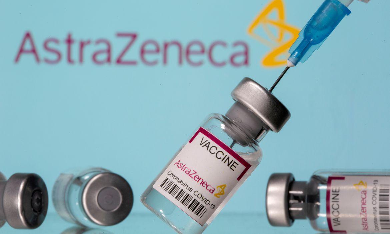 df-antecipa-segunda-dose-da-vacina-astrazeneca-a-partir-de-hoje