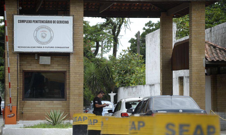 governo-derruba-obra-irregular-para-visitas-intimas-em-presidio-do-rio