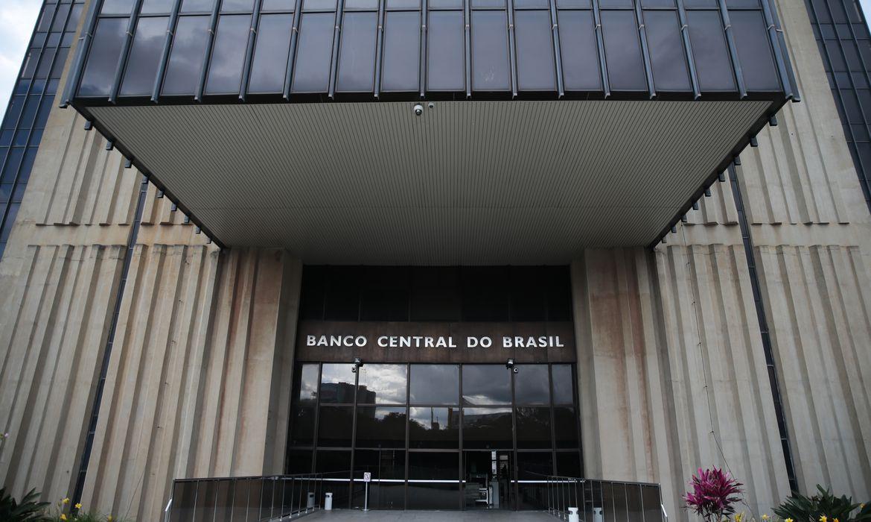 bc-regulamenta-depositos-remunerados-de-instituicoes-financeiras