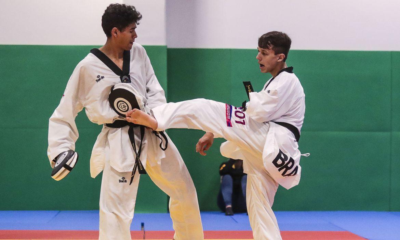 paralimpiada:-conheca-mais-sobre-o-parataekwondo-na-toquio-2020