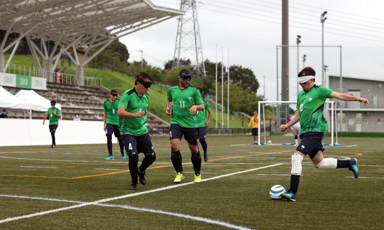 paralimpiada:-conheca-mais-sobre-o-futebol-de-5-na-toquio-2020