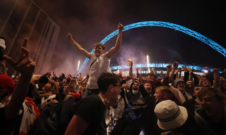 final-da-eurocopa-foi-um-evento-com-alta-propagacao-de-covid-19