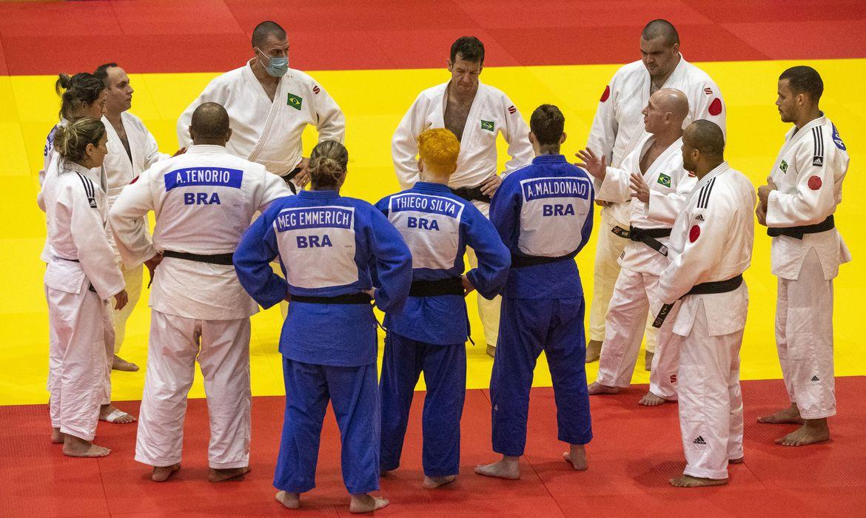 paralimpiada:-conheca-mais-sobre-o-judo-na-toquio-2020