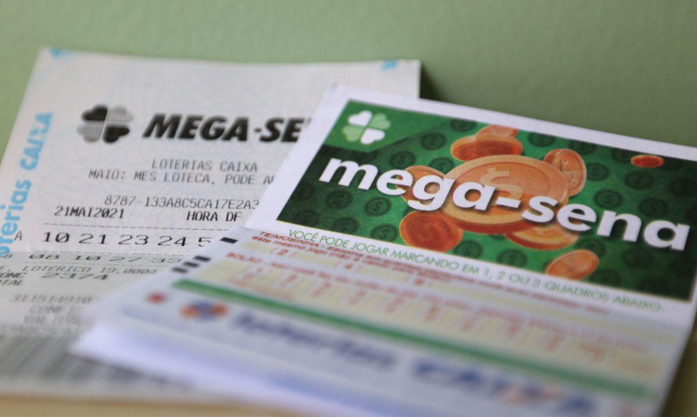 mega-sena-pode-pagar-neste-sabado-r$-41-milhoes