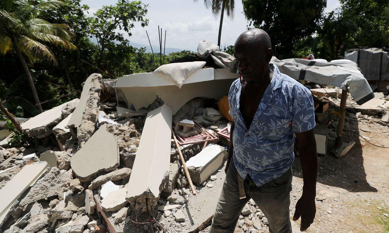 missao-humanitaria-brasileira-parte-para-o-haiti-neste-domingo