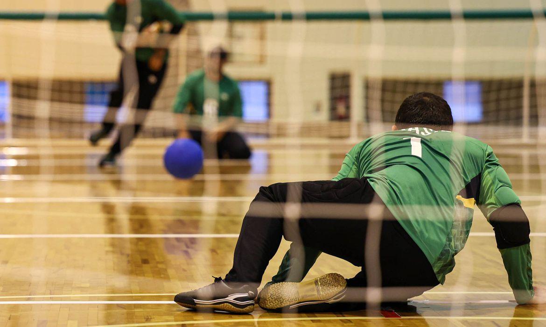 paralimpiada:-conheca-mais-sobre-o-goalball-na-toquio-2020