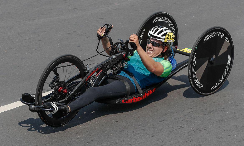 paralimpiada:-conheca-mais-sobre-o-ciclismo-na-toquio-2020