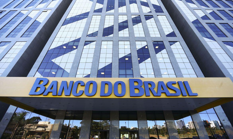 banco-do-brasil-lanca-emissao-de-boletos-por-whatsapp
