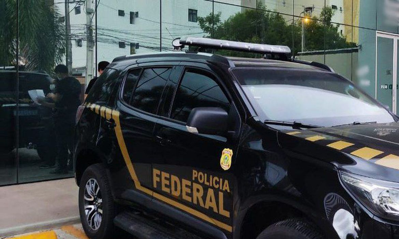 policia-federal-investigara-ataque-a-bancos-em-aracatuba