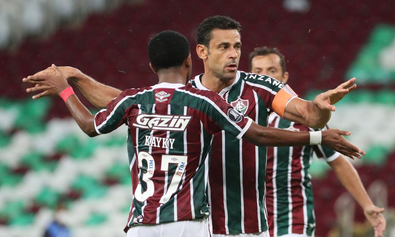 brasileirao:-fluminense-x-juventude-se-enfrentam-nesta-quinta