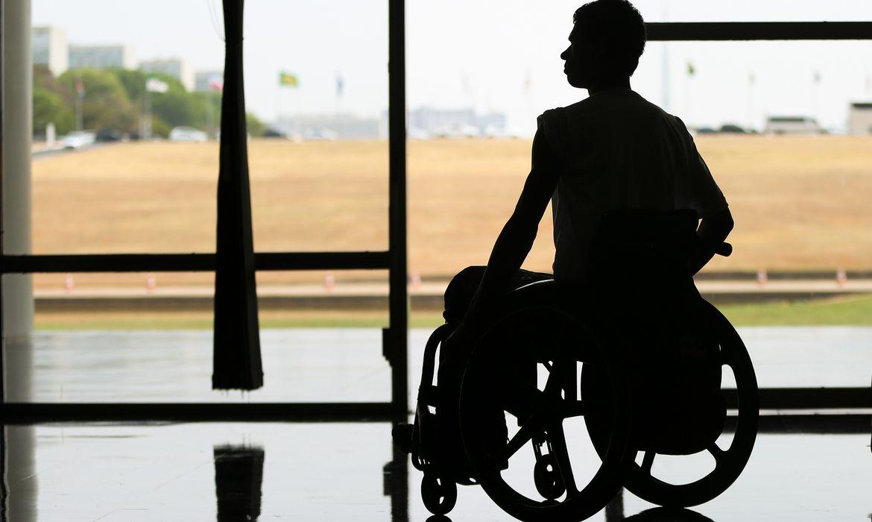 pessoas-com-deficiencia-sao-foco-de-campanha-de-visibilidade