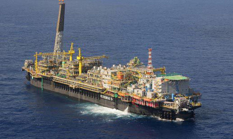 em-11-anos,-arrecadacao-de-royalties-de-petroleo-no-rio-subiu-225%