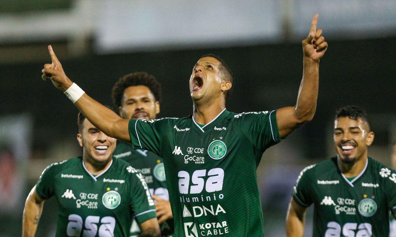 guarani-e-nautico-vencem-pela-serie-b-do-brasileirao