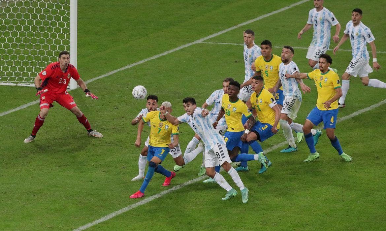 eliminatorias:-brasil-e-argentina-tera-publico-de-12-mil-pessoas