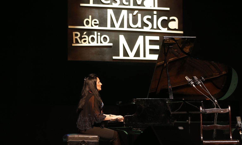 festival-de-musica-radio-mec-2021-anuncia-finalistas-nesta-quarta