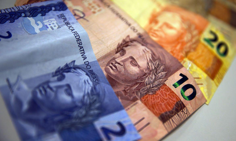 banco-mundial-diz-que-apenas-7%-deixam-bolsa-familia-de-forma-gradual