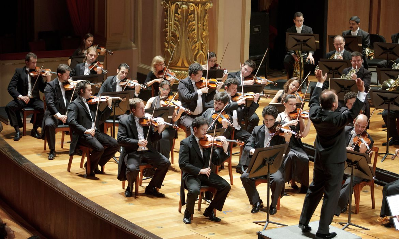 osb-apresenta-terceiro-concerto-da-serie-classica-brasileira