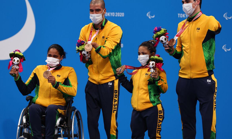 brasil-ganha-mais-quatro-medalhas-nas-paralimpiadas-da-toquio