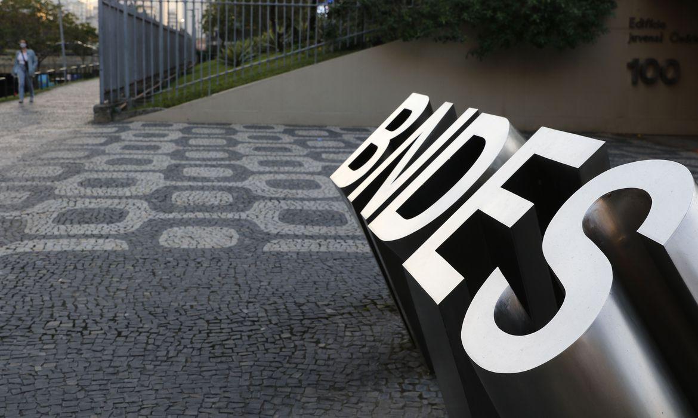 bndes-divulga-primeiro-relatorio-sobre-letras-financeiras-verdes