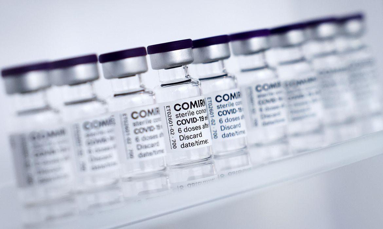 envio-de-55°-lote-de-vacinas-da-pfizer-e-reprogramado-para-sabado