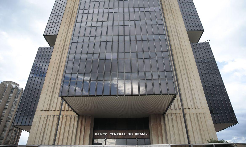 bc-estende-acordo-com-federal-reserve-ate-fim-do-ano