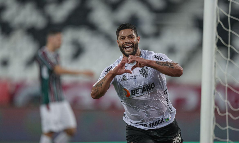 atletico-mg-sai-na-frente-do-fluminense-na-copa-do-brasil
