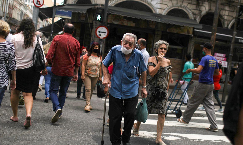 populacao-brasileira-chega-a-213,3-milhoes-de-pessoas-em-2021