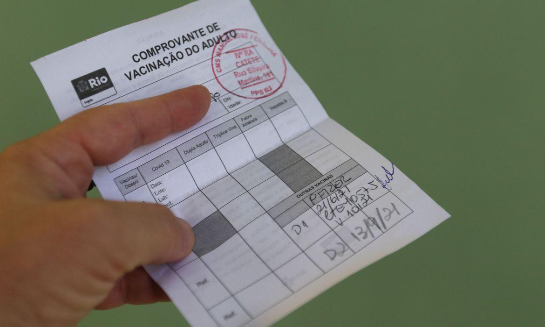 rio-passa-a-exigir-certificado-de-vacina-contra-covid-em-alguns-locais