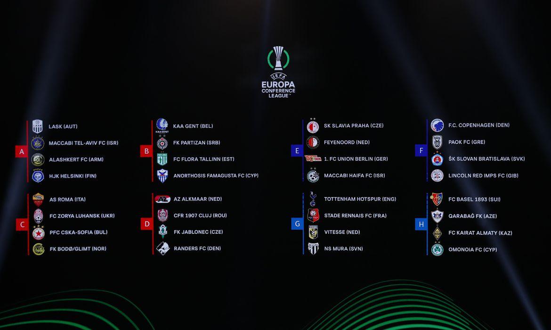 uefa-sorteia-os-grupos-da-proxima-liga-europa