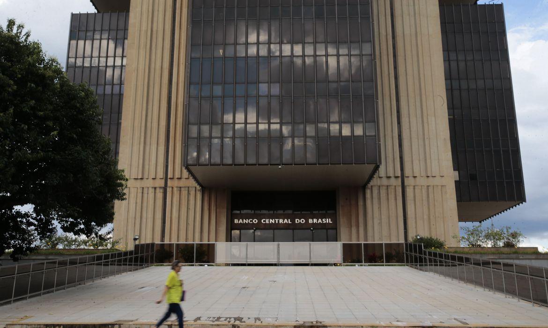 banco-central-adia-terceira-fase-do-open-banking-para29-de-outubro