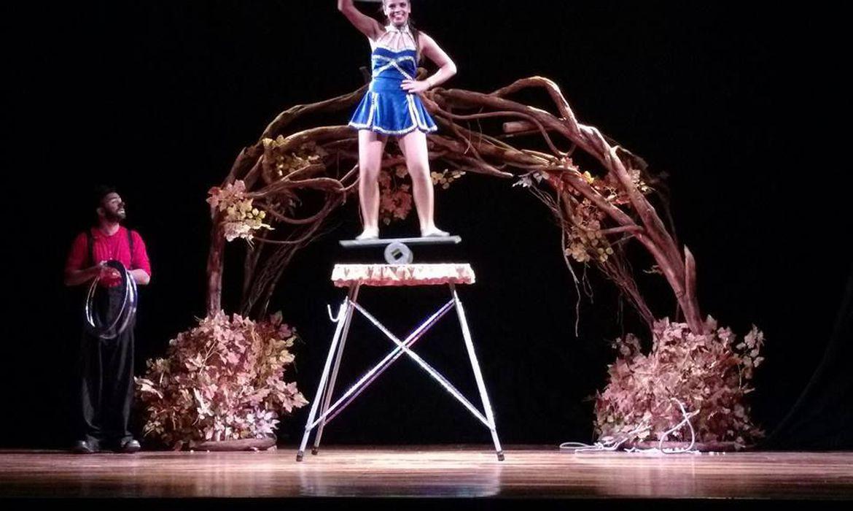 festival-internacional-sesc-de-circo-comeca-hoje-de-forma-virtual