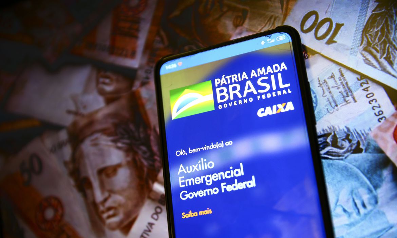 caixa-paga-hoje-auxilio-emergencial-a-nascidos-em-setembro-e-outubro