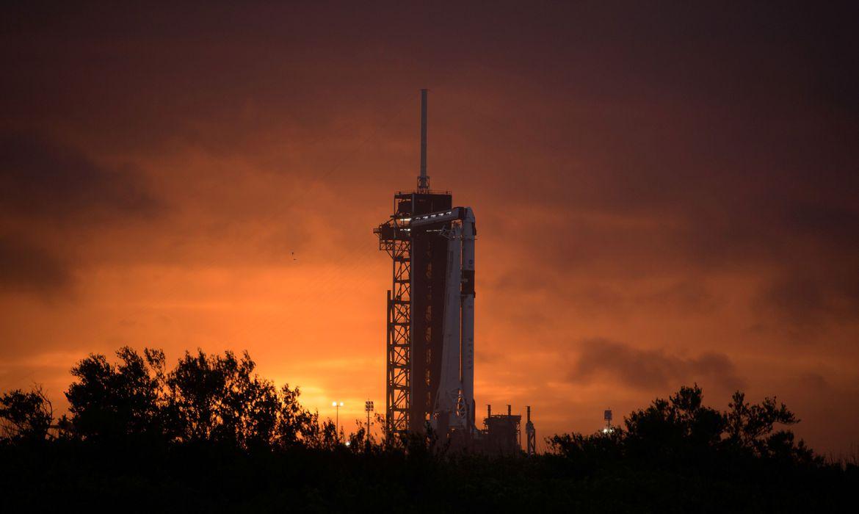 pandemia-e-a-causa-da-escassez-de-combustivel-espacial,-afirma-spacex